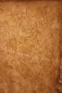 LA SICILIA PRE ELLENICA Graffiti_addaura-bjs-11_p