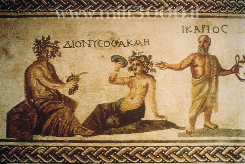 http://www.miti3000.it/mito/luoghi/img/cipro/Casa_Dionisio1.jpg