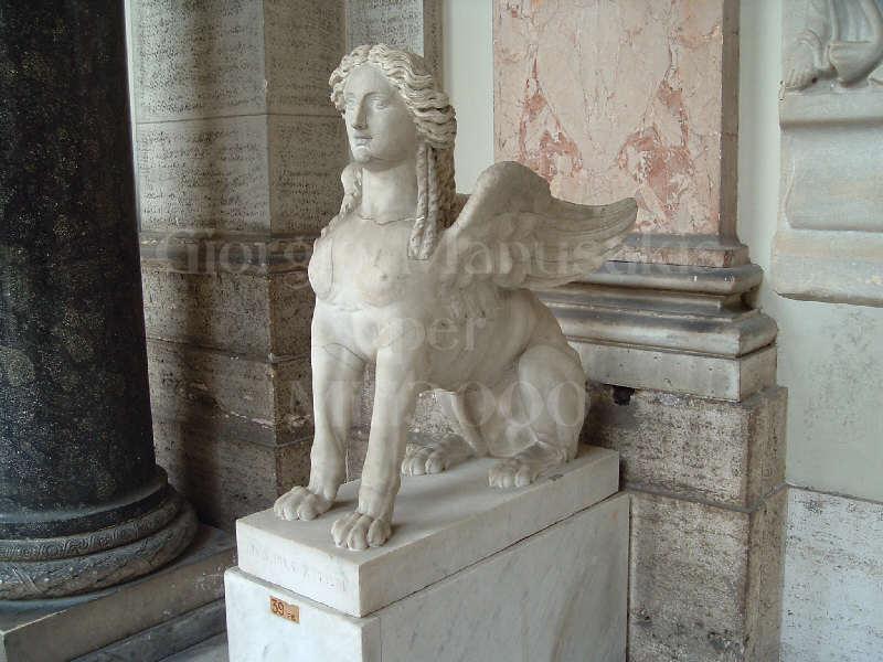 Mitologia greca lettera s - Mitologia greca mitologia cavallo uomo ...